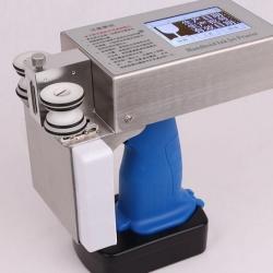 澳捷 HU-360触摸屏全方位手持竞博电竞电子竞技竞猜
